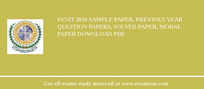 svnit exam End semester exam schedule (april - may - 2018) b tech - 1 ( sem - ii ),  schedule | seating arrangement applied chemistry department, schedule |  seating.