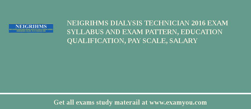 neigrihms dialysis technician 2017 exam syllabus and exam pattern, Sphenoid