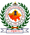 Rajasthan Subordinate and Ministerial Services Selection Board (RSMSSB) June 2016 Job  For 583 Junior Engineer