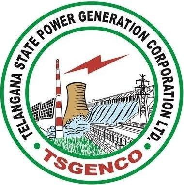 Telangana State Power Generation Corporation Limited2017