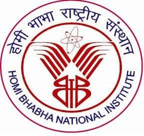 HBNI 2018 Previous Year Question Papers PDF