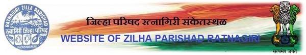 Zilla Parishad Ratnagiri2017