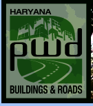 Haryana Public Works Department 2017 Exam