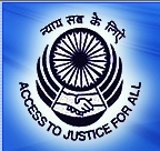 HP State Legal Services Authority Steno Typist 2017 Exam