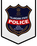 Telangana State Level Police2017