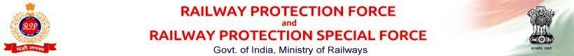 Railway Protection Force 2017 Exam