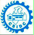 CSIDC 2017 Previous Year Question Papers PDF