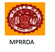 MPRRDA 2017 Previous Year Question Papers PDF