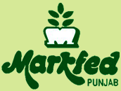 MARKFED May 2016 Job  For 327 Clerk, Peon and Various Posts