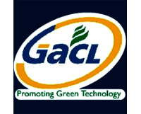 Gujarat Alkalies And Chemicals Limited (GACL) November 2016 Job  for Medical Officer