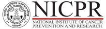 National Institute Cancer Prevention Research (NICPR) March 2017 Job  for Senior Research Fellow