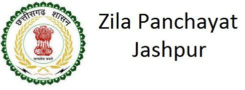 Zila Panchayat Jashpur2017