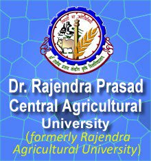 Walk-in-interview 2017 for Guest Faculty at Dr Rajendra Prasad Central Agricultural University (DRPCAU), Muzaffarpur