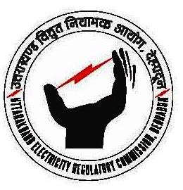 Uttarakhand Electricity Regulatory Commission2017
