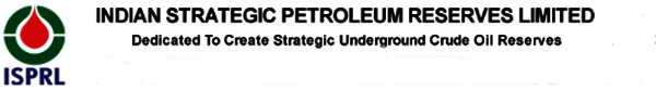 petroleum syllabus Of calgary in chemical and petroleum engineering in 1983 saad is a member of the apega, and the spe course dates.