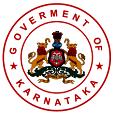 Uttara Kannada District Revenue Dept, Karnataka2017