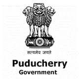 Cooperative Department of Puducherry2017