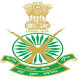 Indian Reserve Battalion 2017 Exam