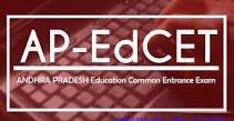 AP Education Common Entrance Test2018