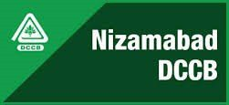 Nizamabad District Co-Operative Central Bank Ltd 2018 Previous Year Question Papers PDF