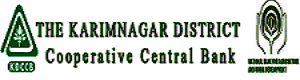 Karimnagar District co-operative Bank Ltd. 2017 Previous Year Question Papers PDF
