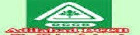 Adilabad District Central Cooperative Bank2017