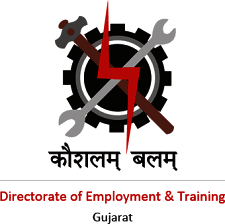 Gujarat Directorate of Employment & Training 2018 Previous Year Question Papers PDF