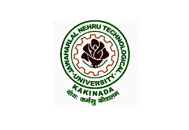 Jawaharlal Nehru Technological University, Kakinada 2018 Previous Year Question Papers PDF