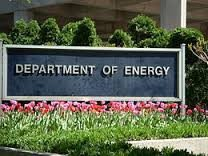 Department of Energy2018