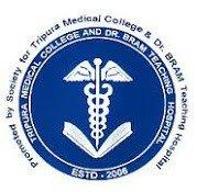 Tripura Medical College 2017