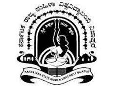 Akkamahadevi Womens University2017