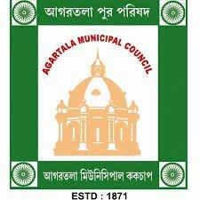 Agartala Municipal Corporation2017