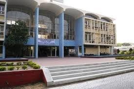 Administrative Training Institute2017