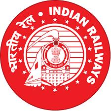Railway Recruitment Board 2018 Exam