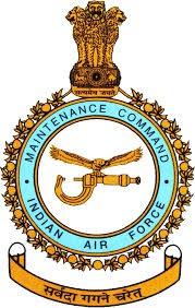 Air Force Central Medical Establishment2018