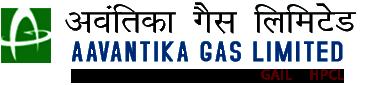 Aavantika Gas Limited2017