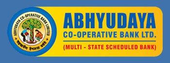 Abhyudaya Co-operative Bank Ltd2017