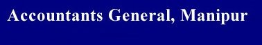 Accountant General Manipur2017