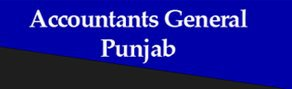 Accountant General Punjab & U.T.2017
