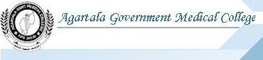 Agartala Government Medical College2017