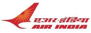 Air India Air Transport Services2018