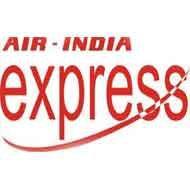 Air India Express2017