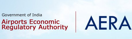 Airports Economic Regulatory Authority of India2017