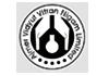 Ajmer Vidyut Vitran Nigam Limited2017