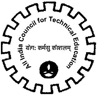All India Council for Technical Education2017