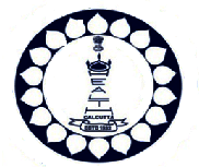 All India Institute of Hygiene & Public Health2017
