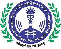 All India Institute of Medical Sciences, Bhopal2017