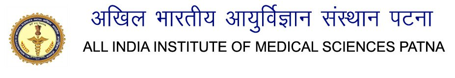 All India Institute of Medical Sciences Patna (AIIMS Patna) May 2017 Job  for 230 Senior Resident