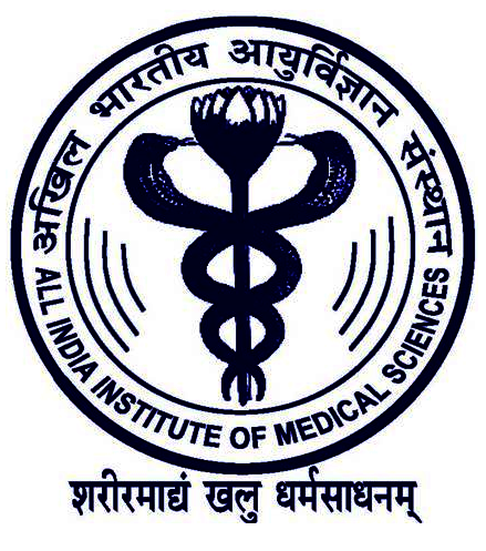 All India Institute of Medical Sciences Junior Resident (Various Departments) 2017 Exam