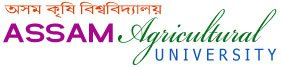 Walk-in-interview 2017  for 5 Laboratory Assistant at Assam Agricultural University (AAU), Nagaon